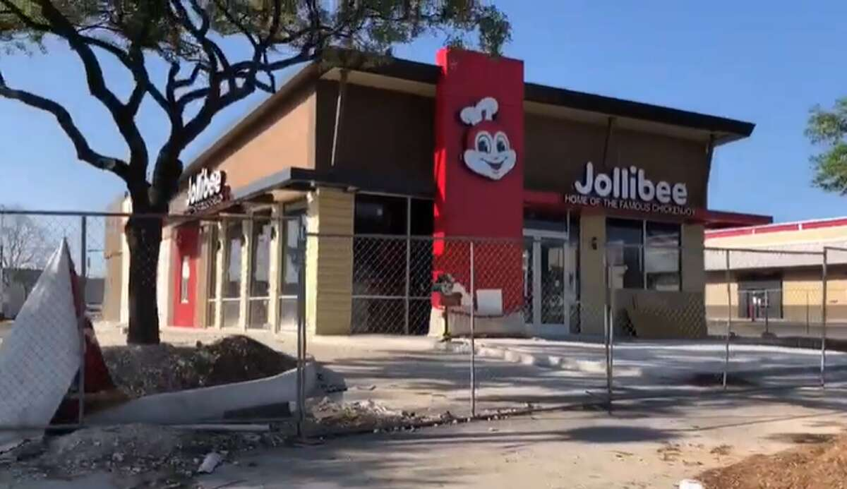 According to the Texas Department of Licensing and Regulation records, the company would spend an estimated $150,000 on renovations for its San Antonio location, upgrading the building by adding a drive-thru, parking stalls, landscaping and other improvements.