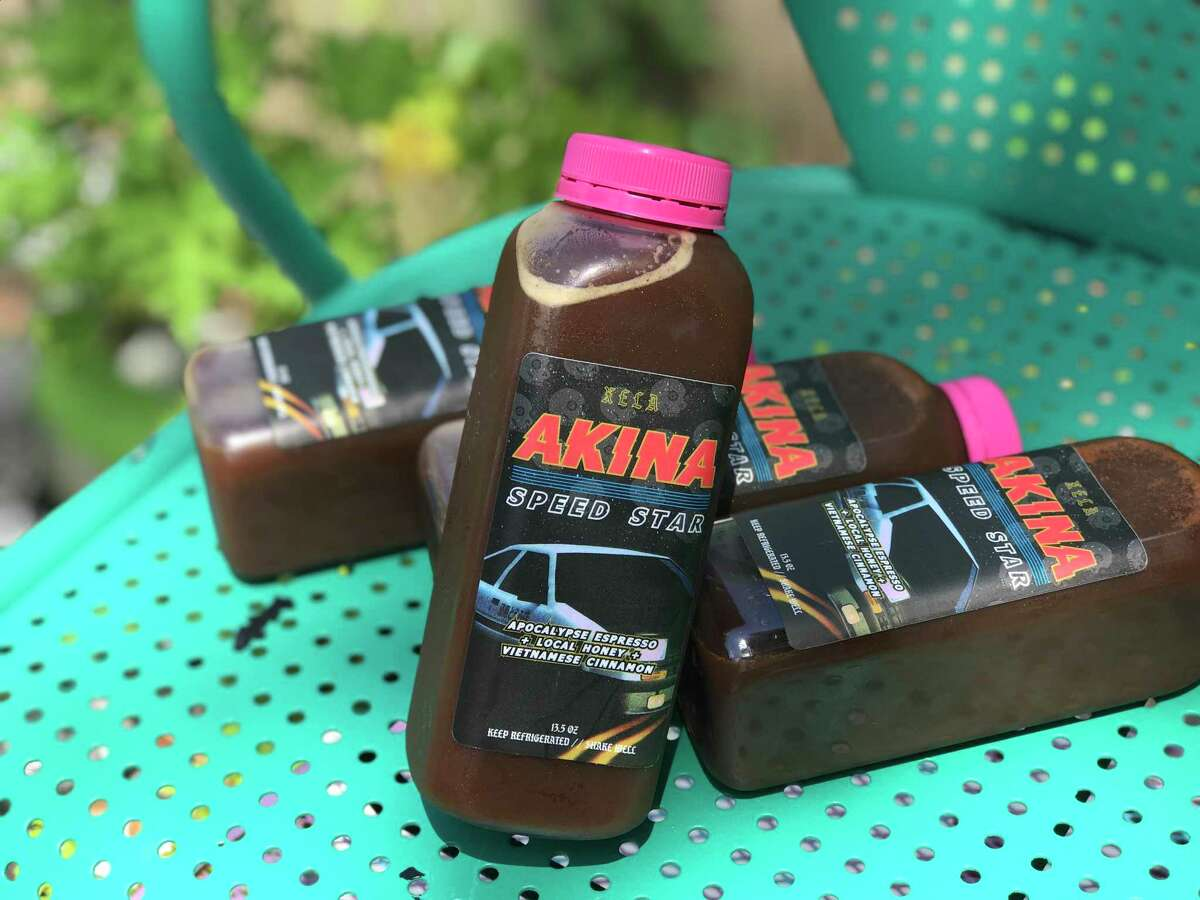Xela Coffee Roasters