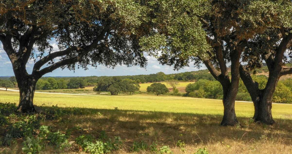 Majestic Hills - Pre-Autumn Land Sale