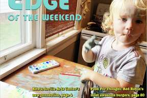 The Edge 9/10/20 cover