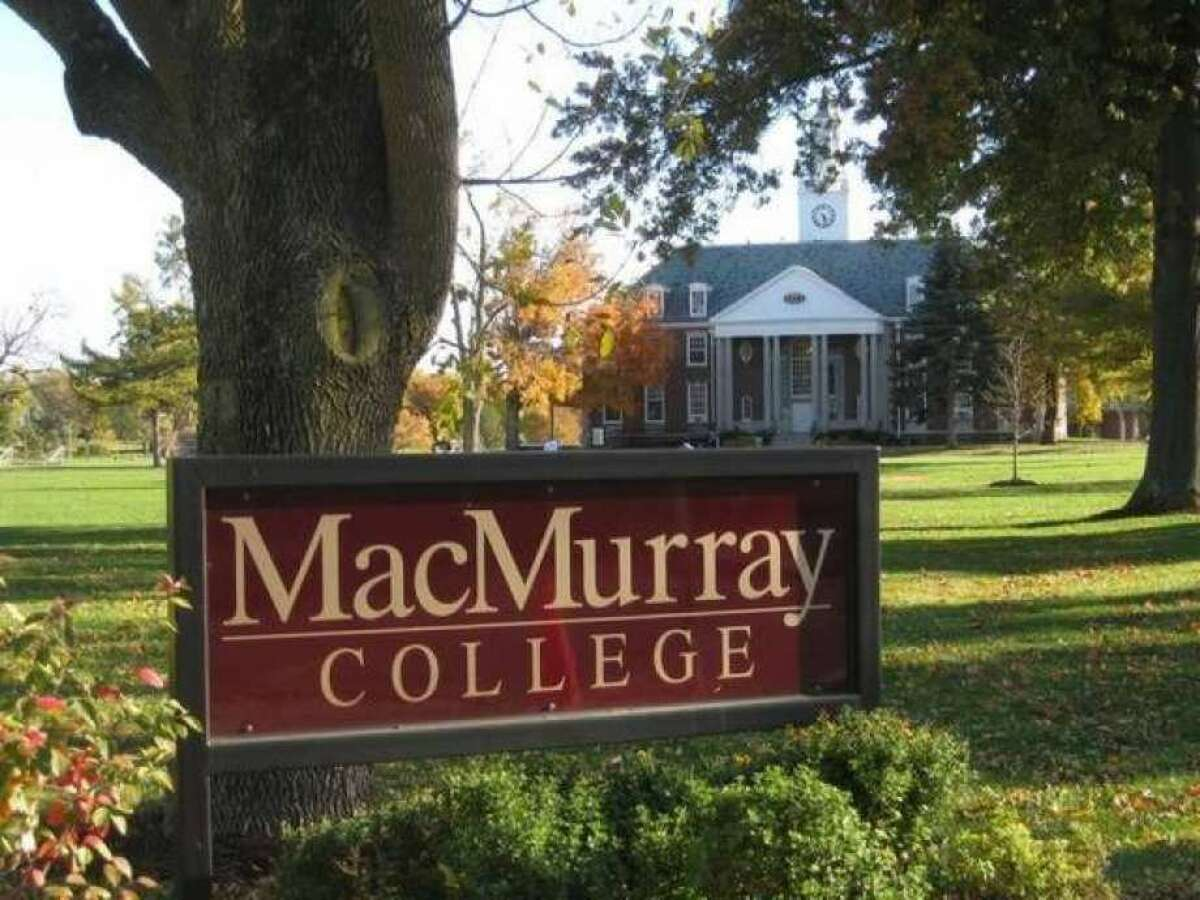 The archived collections of MacMurray College, which closed this spring after 174 years, will be in the care of the Jacksonville Heritage Cultural Center for at least 10 years after an agreement approved Monday by City Council.