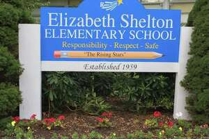 Another school community member — this time at Elizabeth Shelton School — has tested positive for COVID-19, bringing the total number across the district to 13 since classes resumed.