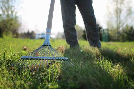 The period between the end of September and early October is the recommended time to fertilize the lawn to survive the winter and get ready for spring. It's also the time to apply pre-emergent herbicides to control winter weeds.