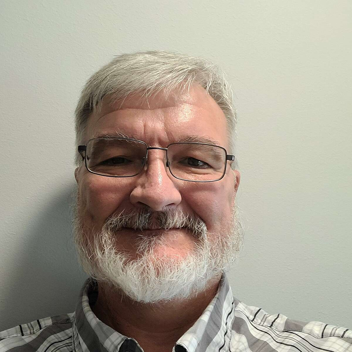 John Bowen has won a runoff election for League City council's Position 4 seat, defeating Rachel McAdam.
