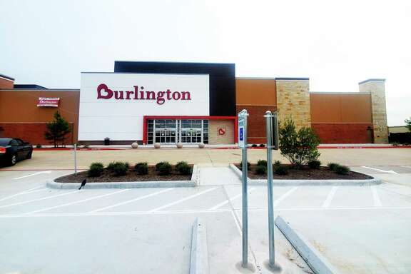 Burlington is set for a soft opening on Monday, Sept. 14 and a grand opening celebration on Wednesday, Sept. 16.