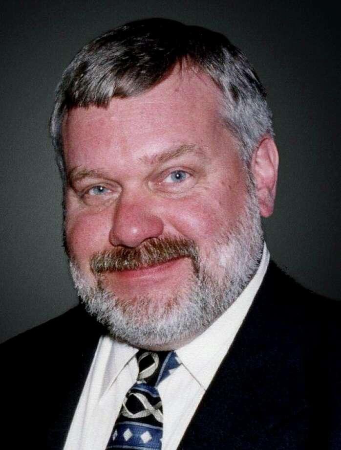 Robert Johns