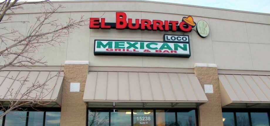 The District Health Department No. 10 was notified that an individual, who tested positive for COVID-19, was present and potentially contagious at El Burrito Loco in Big Rapids from 4 to 8 p.m. on Sept. 6. (Pioneer file photo)