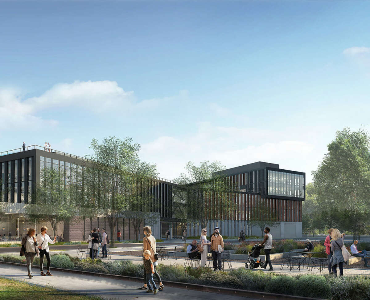 Facebook buys REI's unused Bellevue headquarters