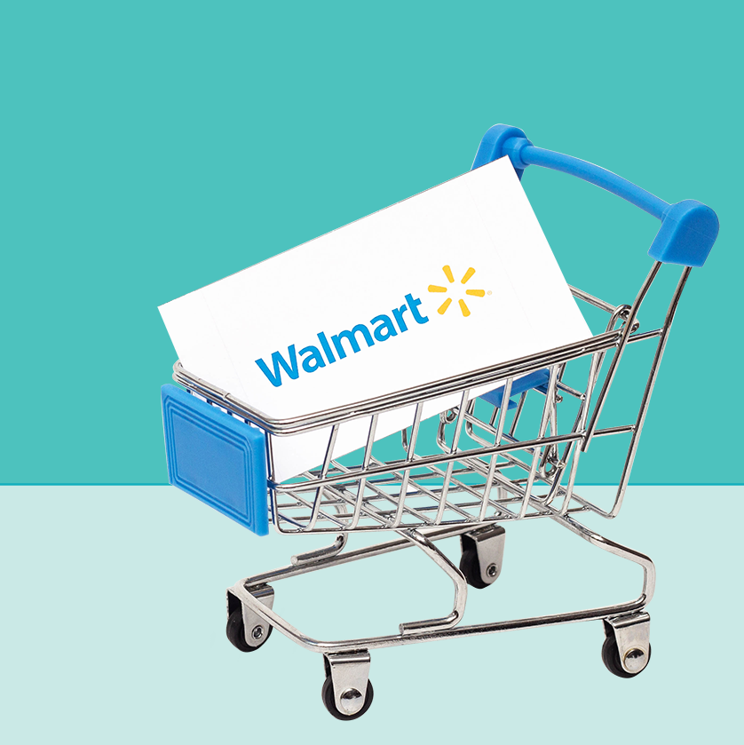 Walmart Plus officially launches on 9/15 with a 15 day free trial period.