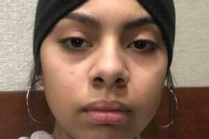 Julissa Delgado was reported missing on June 29, 2020, from the 5900 block of Fairgreen Street, according to a San Antonio police report.