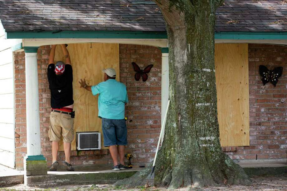 Judge Orders Release Of Teen Accused In Shooting Death Of Sierra Rhodd Houston Chronicle