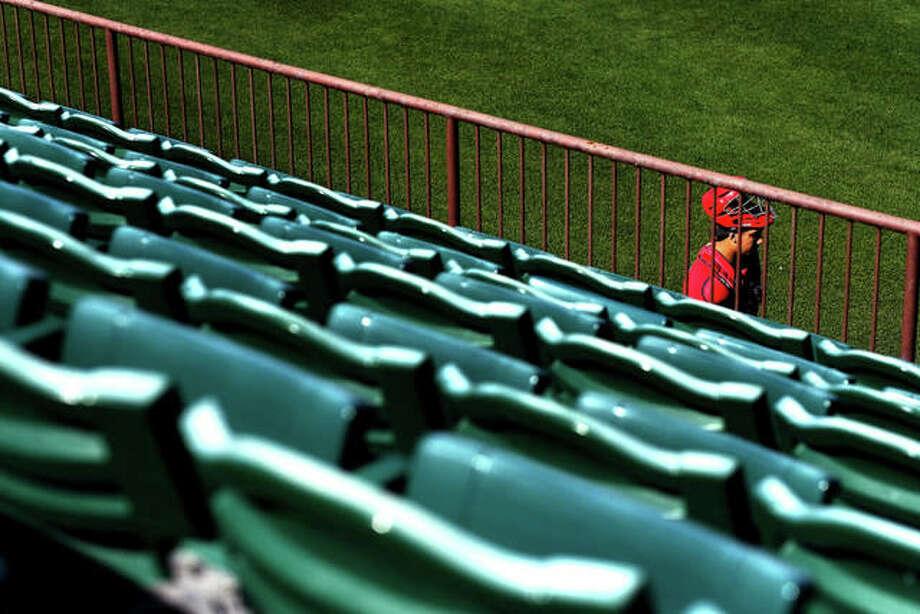 Photo: Barry Chin   Boston Globe