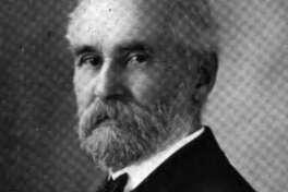 William O. Seymour