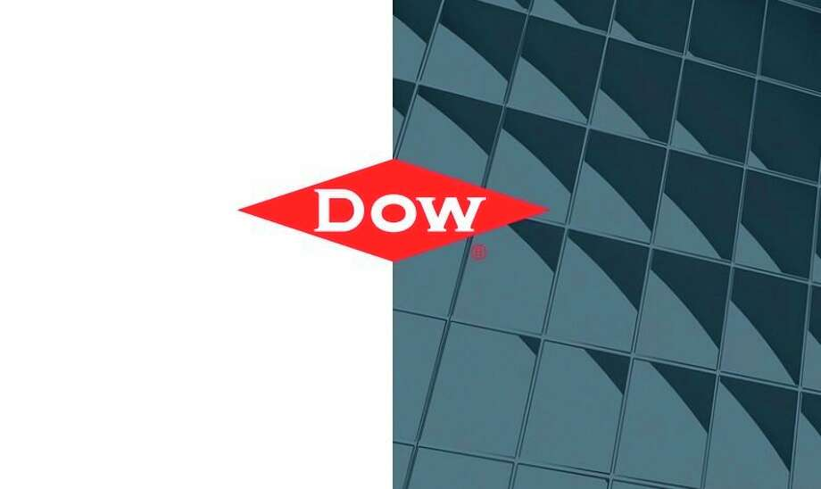 Dow, Inc. logo. (Logo provided/Dow)
