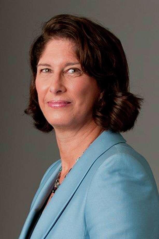 Marra Liasson