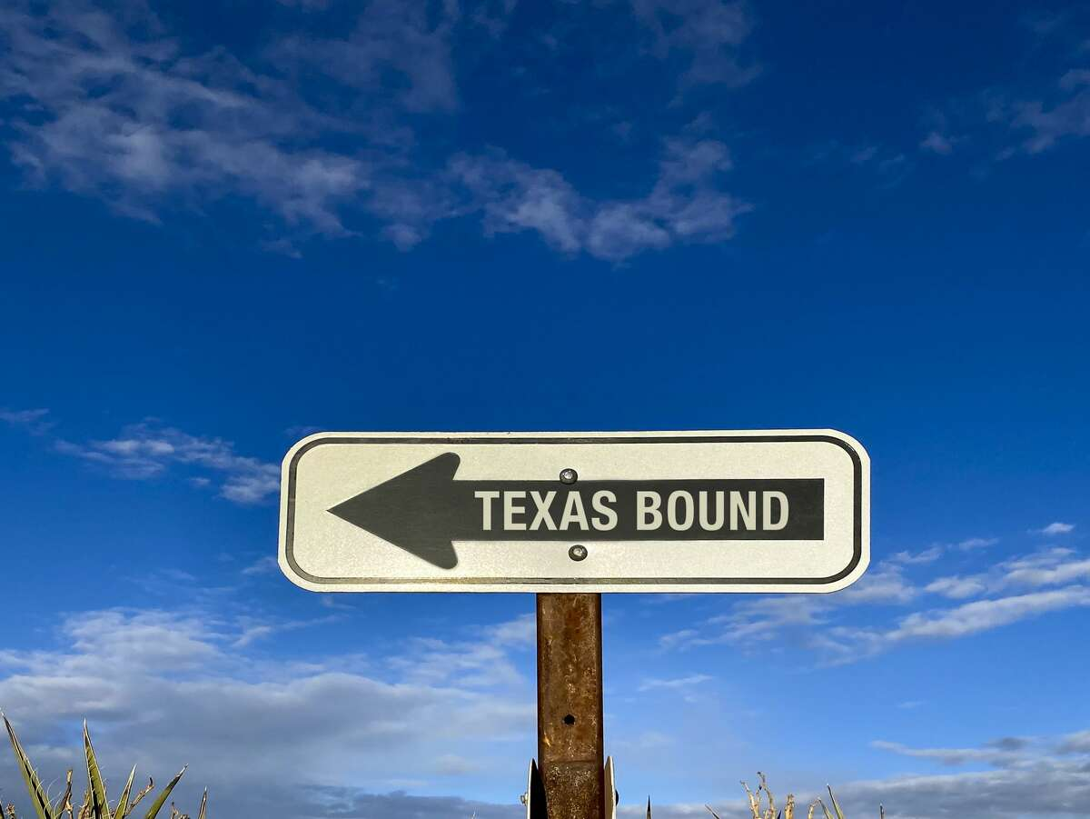 Texas was recently ranked low in a study that listed the best and worst cities to retire in the U.S.