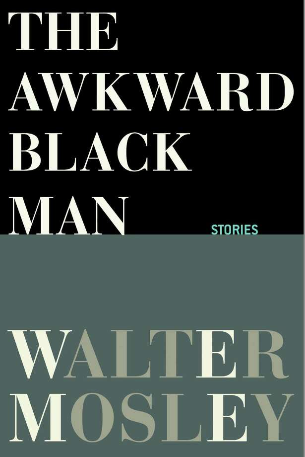 The Awkward Black Man Photo: Grove / Handout