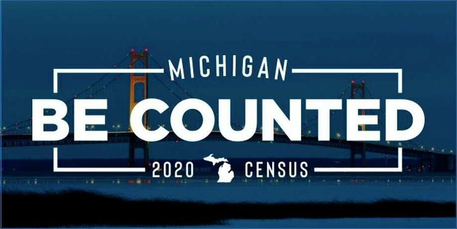 Conducted every 10 years, the Census determines the number of people living in the United States, providing funding and resources throughout communities. (Courtesy photo)