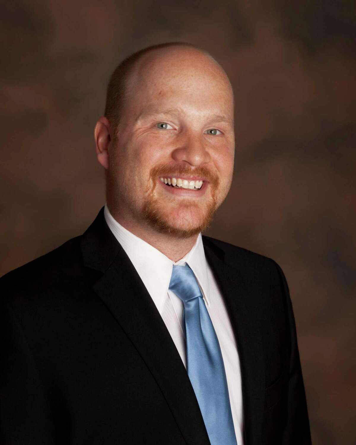 New Pearland Position 2 trustee Dr. Kris Schoeffler is concerned about the rate of failure among district students.