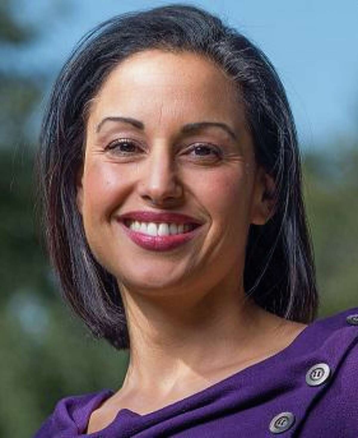 Jessica Garcia Shafer, 38, an epidemiologist at NASA, is running for Pearland ISD Position 2. She is running against Dr. Kris Schoeffler, Edgar Pacheco and Carmine Petrillo III.