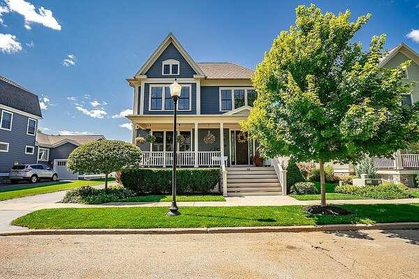 $845,000.109 Elm Street, Saratoga Springs, 12866. View listing.