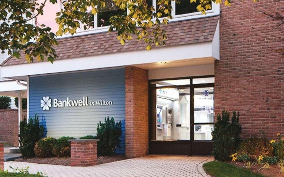 Bankwell will offer free document shredding on Sept. 26.