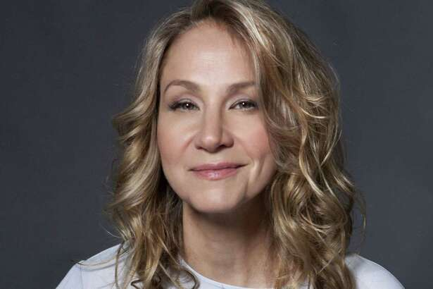 Singer, songwriter, and interpreter of music, Joan Osborne is set to perform Sept. 19 at South Farms in Morris.