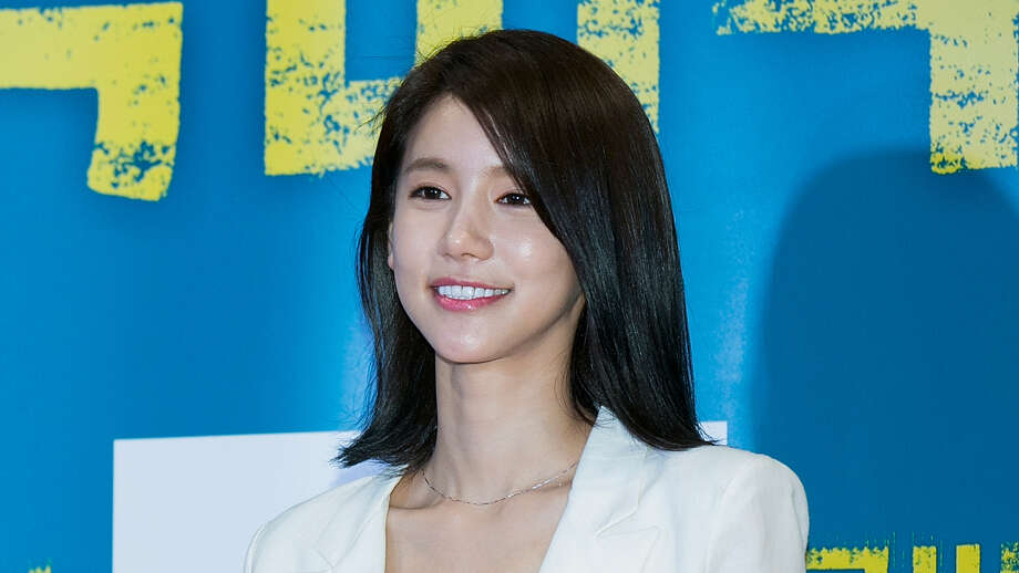 Photo: WireImage / 2015 Han Myung-Gu