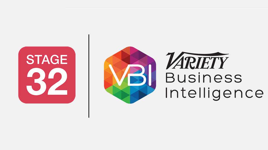 Photo: Courtesy Of Variety Business Intelligence/Stage 32