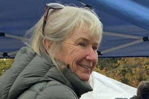 Eileen Banisch