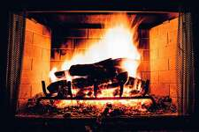 Qualified homeowners or renters have two weeks remaining to apply for Michigan's Home Heating Credit, whichhelps cover utility expenses, leaving more money available for other critical needs. (Courtesy Photo)