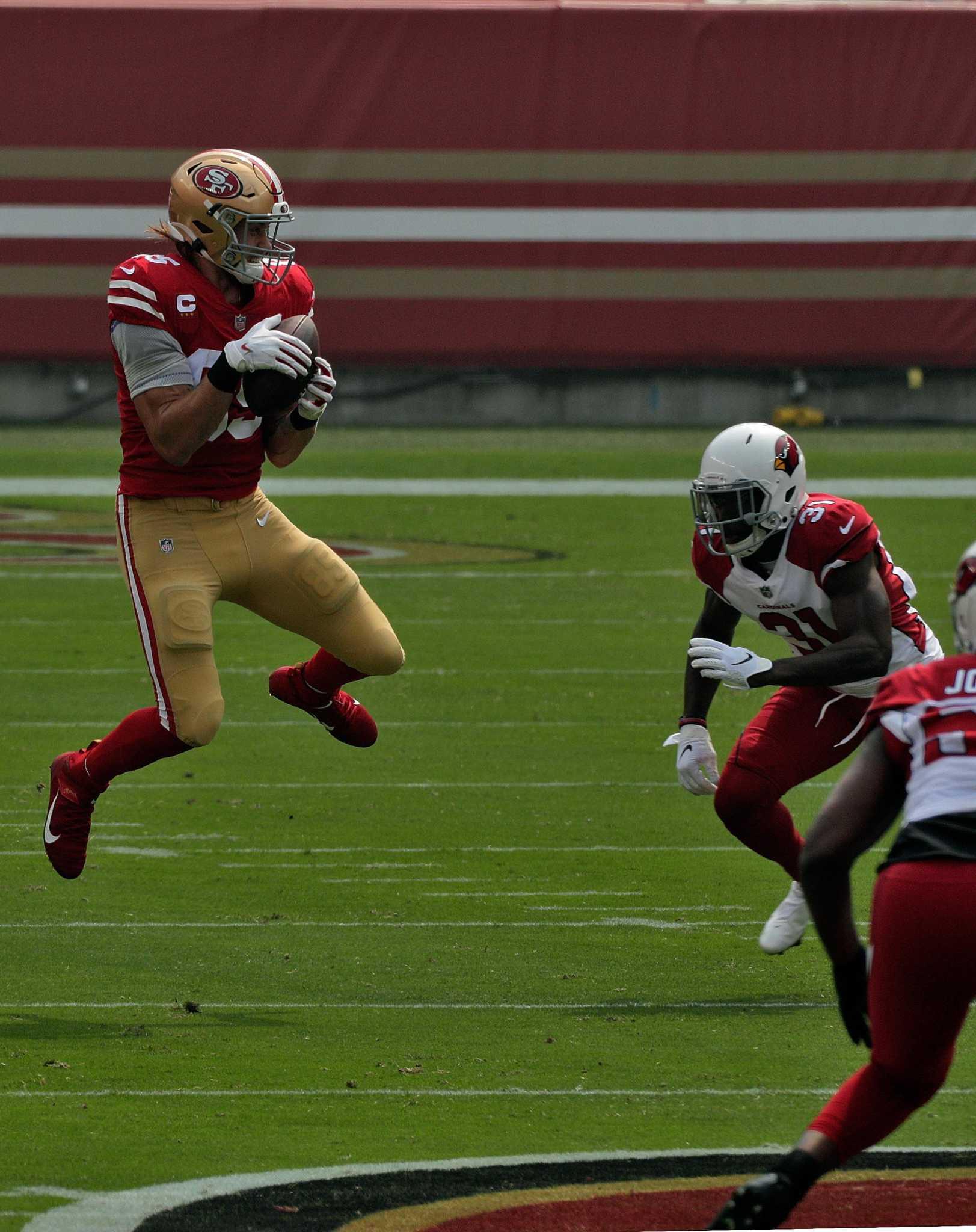 49ers vs jets - photo #26