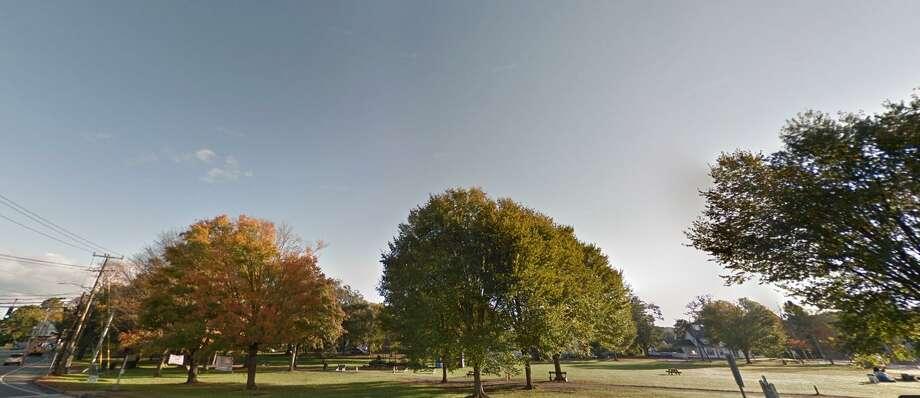 Colchester, Conn. Photo: Google Maps