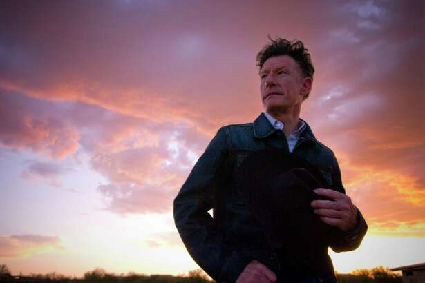 Lyle Lovett & His Large Band is coming to the Klein in Bridgeport on Wednesday, Aug. 12. Lovett is touring in support of his latest release, Release Me, that was just #1 for several weeks on the Americana charts.See Music listing.