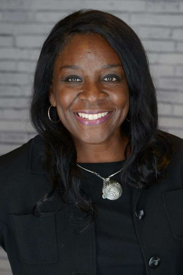 Nicole Mitchel, owner of HR Biz will discuss 'The Top 5 HR Challenges of Small Biz' at the next Network of Executive Women's meeting Oct. 6, at noon via Zoom. Photo: Contributed / The Network Of Executive Women