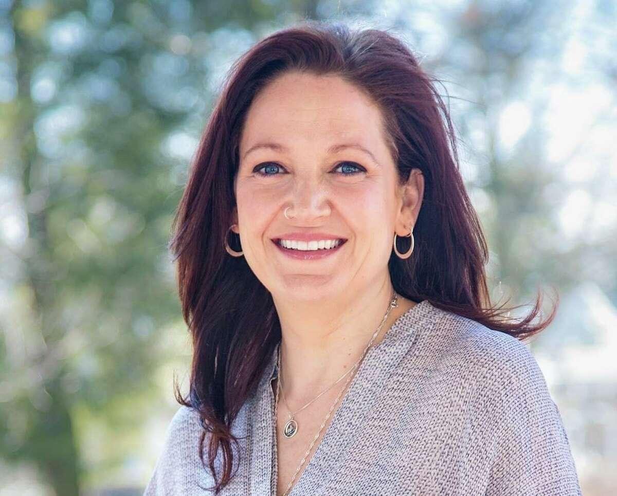 Aimee Berger-Girvalo