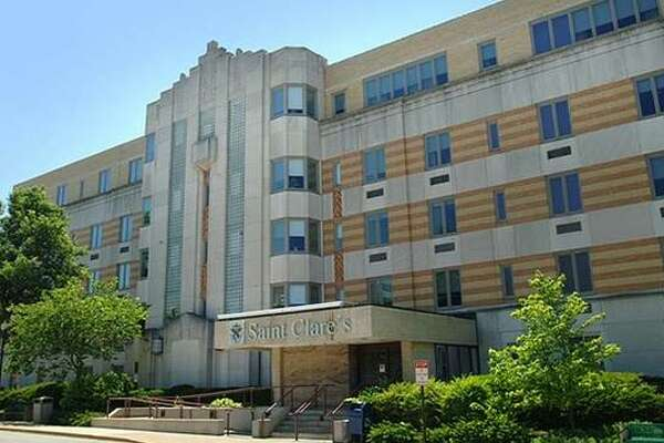 Since its spring 2017 announcement, OSF Saint Clare's Villa in Alton is continuing its closing process and relocation of services from the OSF Saint Clare's Hospital campus.
