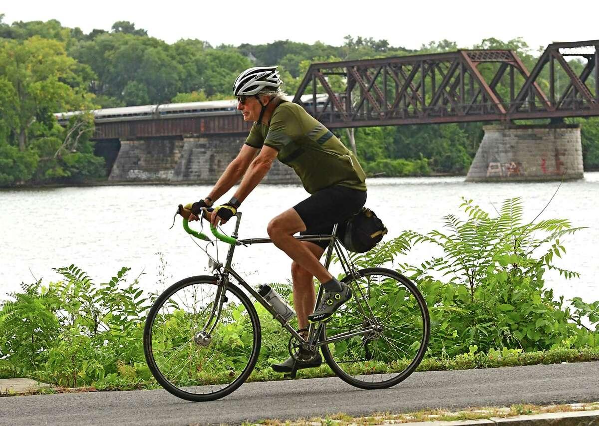 Upstate NY Mountain Bike Riders - 2.3k Members Mountain Biking Northeast - 2k Members Capital MTB - 1.7k Members Capital Region Bicycle Garage Sale - 1.7k Members Mohawk Hudson Cycling Club - 1.5k Members Saratoga Cycling Club - 1.1k Members Luther Forest Mountain Bikers - 921 Members