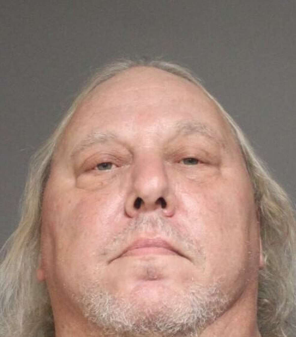 Michael Palmieri, a 60-year-old Fairfield resident, was been arrested and charged with second-degree forgery and conspiracy to commit second degree forgery, according to police.