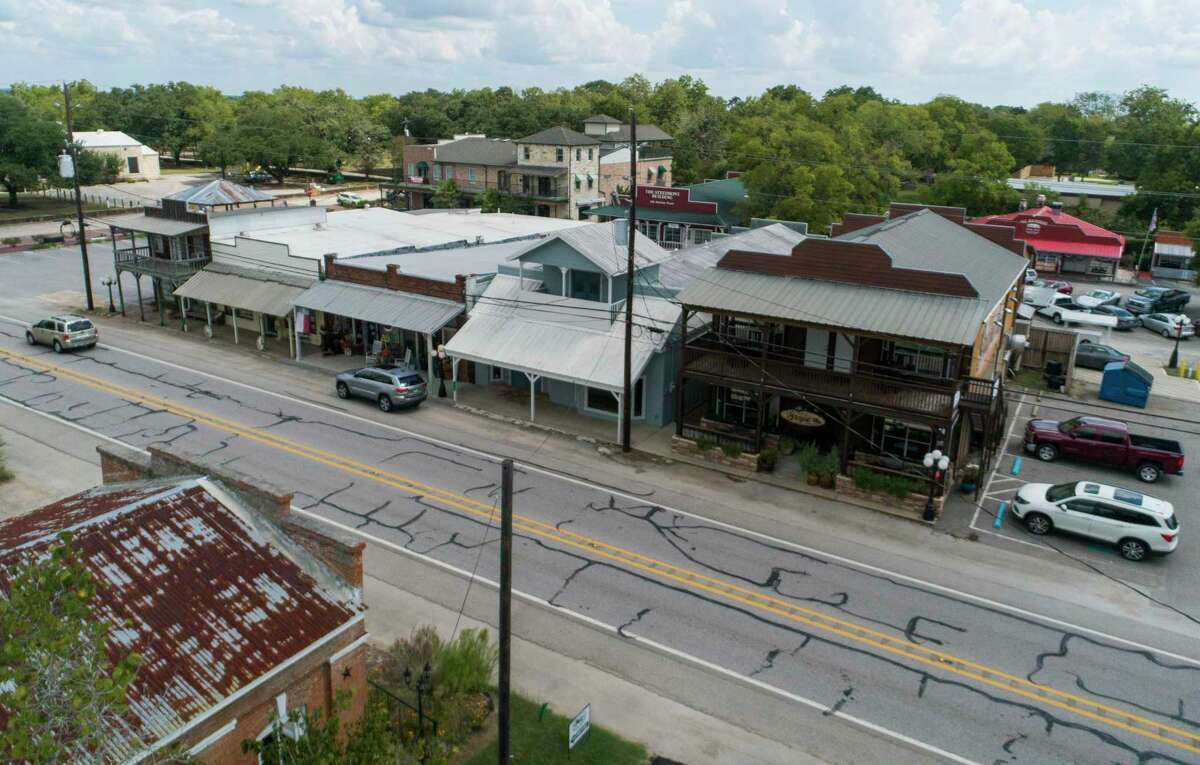Montgomery may soon have more scoops of ice cream available in its historic downtown district.