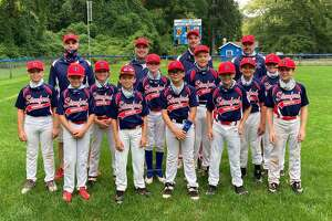 The Stamford North 10-year-olds Little League All-Stars recently reached the District 1 finals before losing to Ridgefield in extra innings.