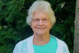 Rosemary Wilson