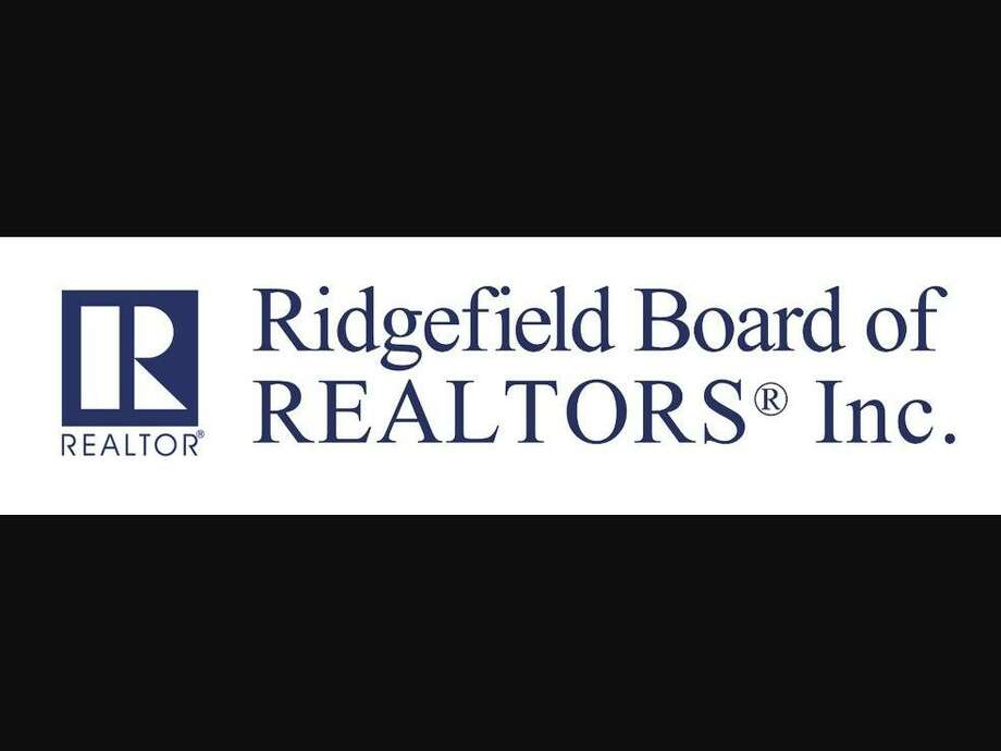 The Board of Directors of Ridgefield Board of Realtors announced that it has entered into a partnership merger with the Northern Fairfield County Association of Realtors (NFCAR) located in Bethel, effective Oct. 1, 2020. Photo: Ridgefield Board Of Realtors