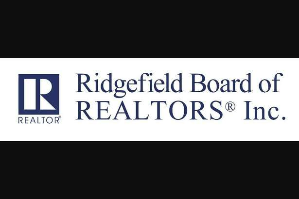 The Board of Directors of Ridgefield Board of Realtors announced that it has entered into a partnership merger with the Northern Fairfield County Association of Realtors (NFCAR) located in Bethel, effective Oct. 1, 2020.