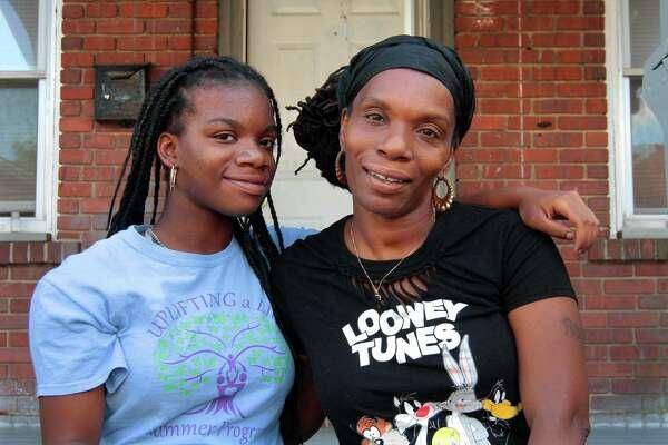 A Decade Of Data Ct School Arrests Are Dropping But Racial Disparities Remain Ctinsider Com