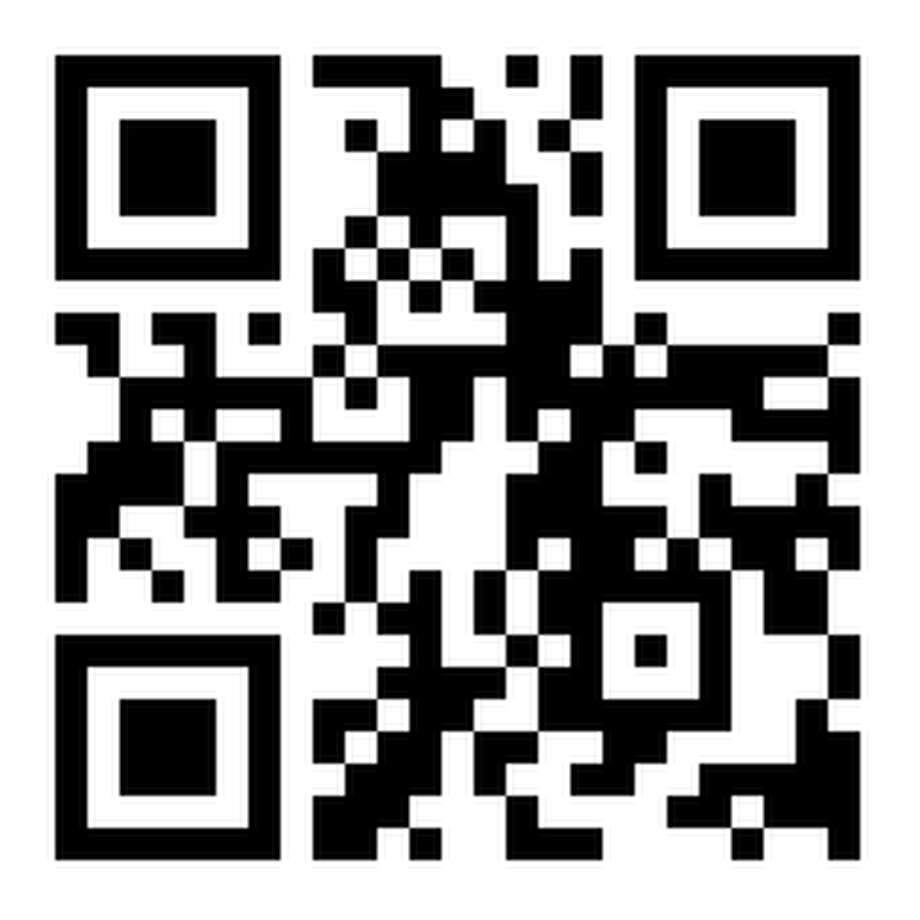 Those interested can register by scanning this QR code. Photo: Provided By Hale County Literacy Council