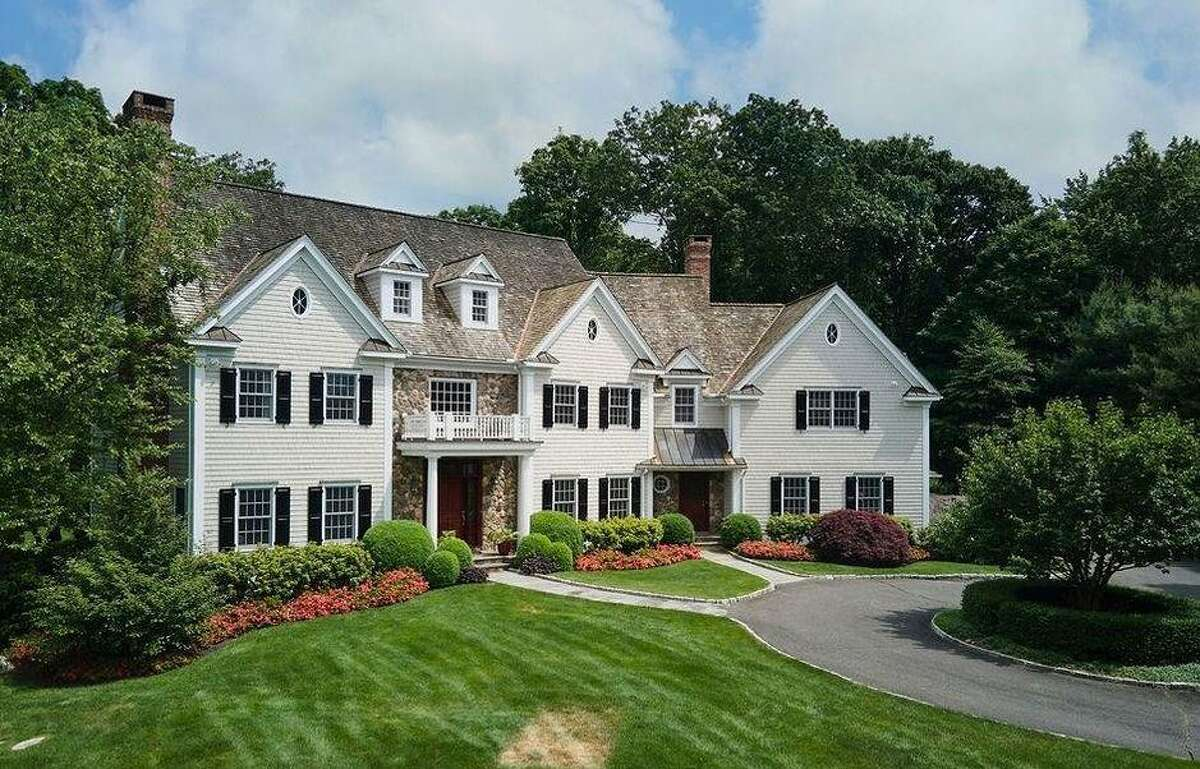34 Springbrook Lane: Kathleen H. Jensen to Mohammad Siddique, $1,360,000.een H. Jensen to Mohammad Siddique, $1,360,000.
