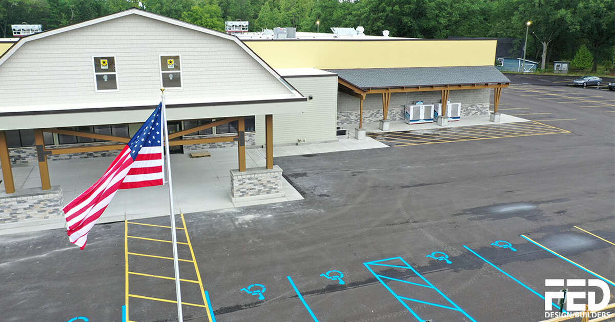 The Dublin General Store in Wellston is set to reopen Sept. 23.