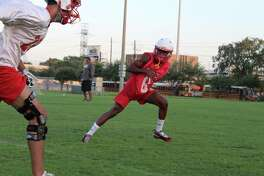 Bellaire began fall camp on Sept. 14 to begin the 2020-2021 season.