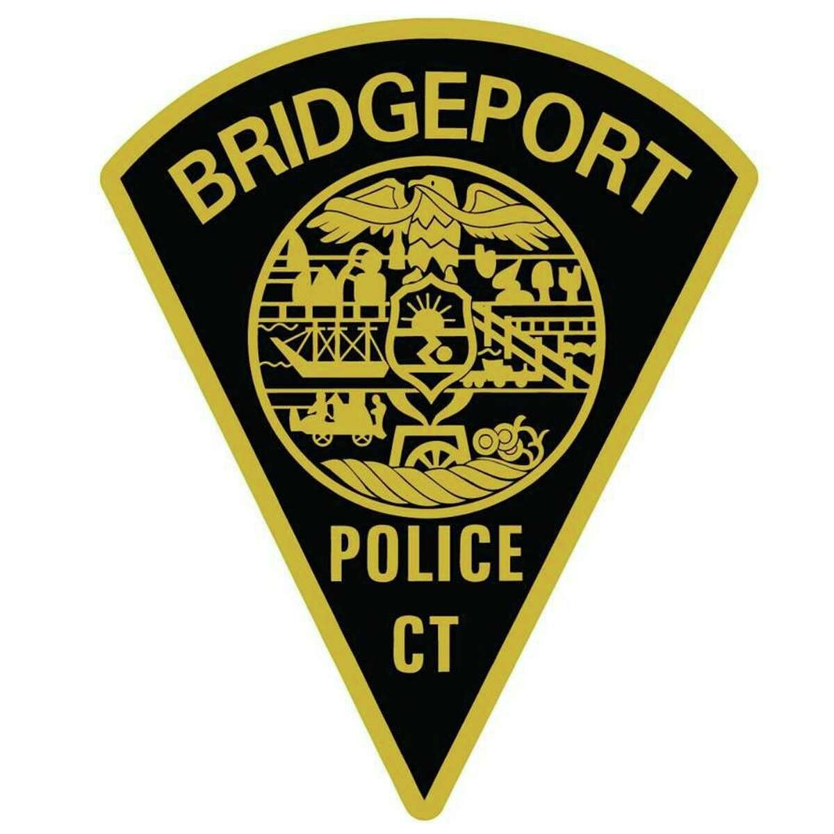 Police said they were contacted at around 3 p.m. on Fridaym Sept. 18, 2020 that a stab would victim was brought to Bridgeport Hospital.